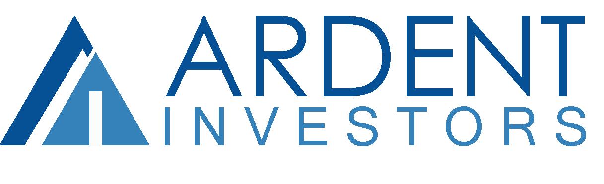 Ardent Investors