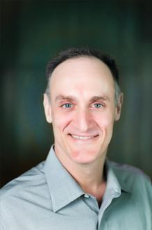 Scott Glickman